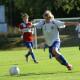 IFK Grangesberg